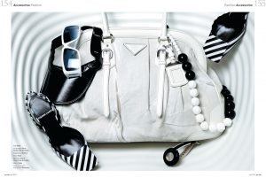 06_APR-Accessories_Page_3