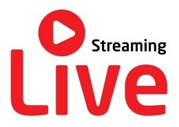 5511121 background material design for live streaming logo live streaming live stream png 640 640 e1608273502426