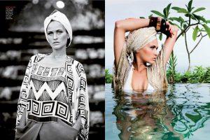 Fashion-Bali-p4