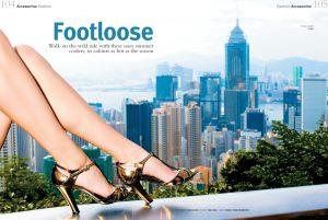 Footloose_Page_1