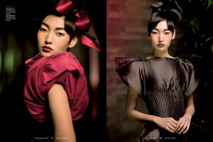 HKTJAN09_Couture_Aman_Page_5