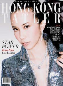 HKT_Jan.09_2