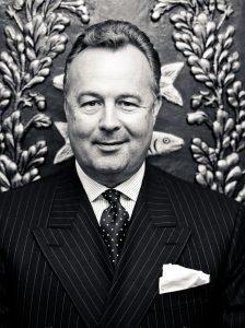 Hans-Jebsen