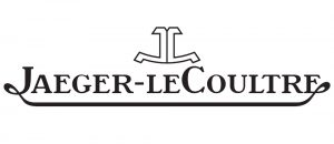 Jaeger Lecoultre logo 300x130 1