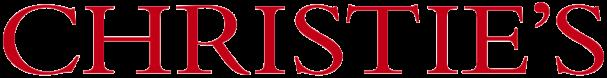 Logo Christies 607x78 1