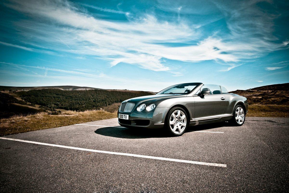Motor_Bentley-Mulliner-_-HK-Tatler-01