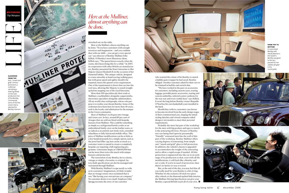 Motor_Bentley-Mulliner-_-HK-Tatler-03