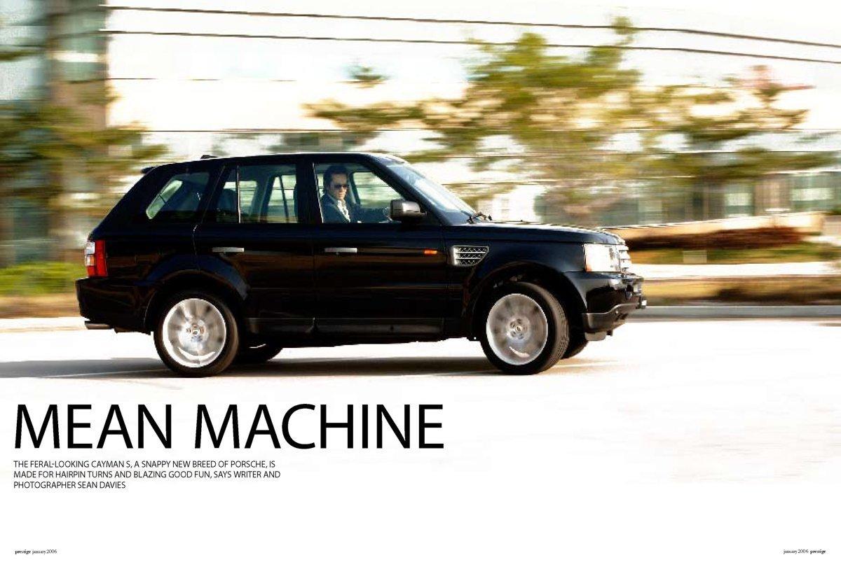 Motor_Range-Rover-_-Prestige-HK-01