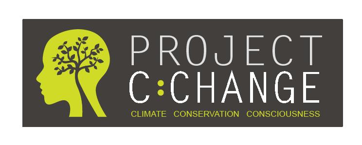 Project CCHANGE LOGO MIKLOS Brown Olive v2 01