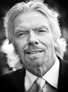 Richard-Branson-e1475210336911