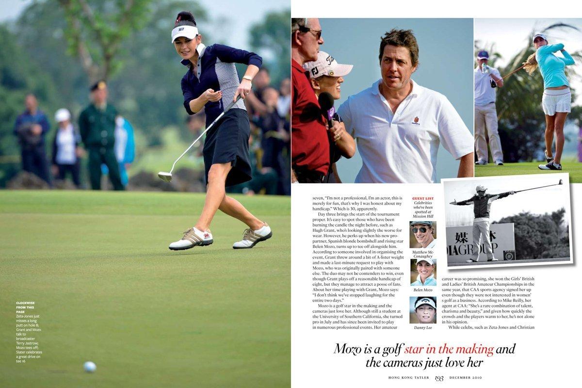 Sports_Mission-Hills-Celebrity-Tournament-3