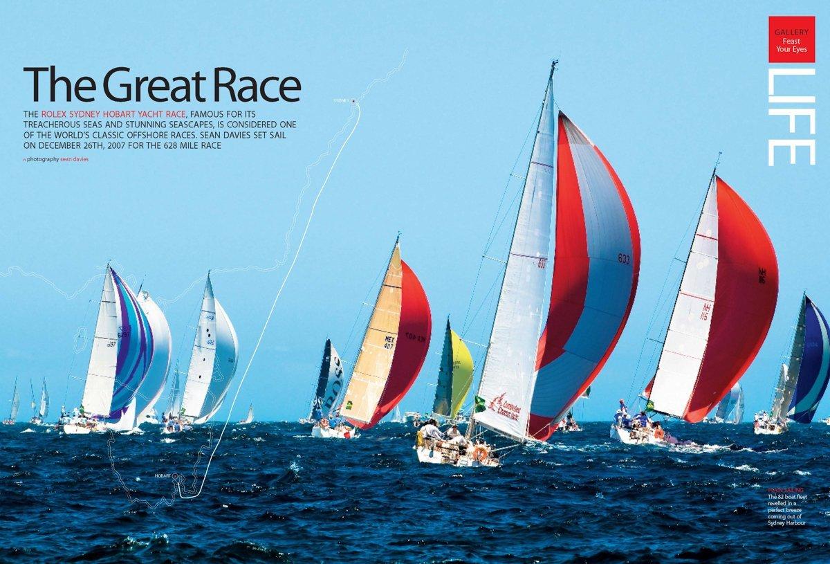 The-Great-Race_Sydney-Hobart_01