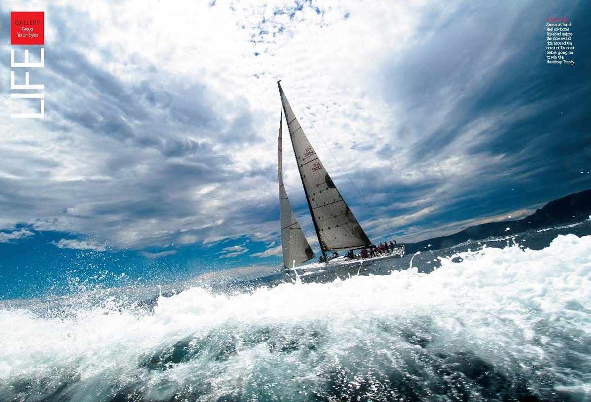 The-Great-Race_Sydney-Hobart_03
