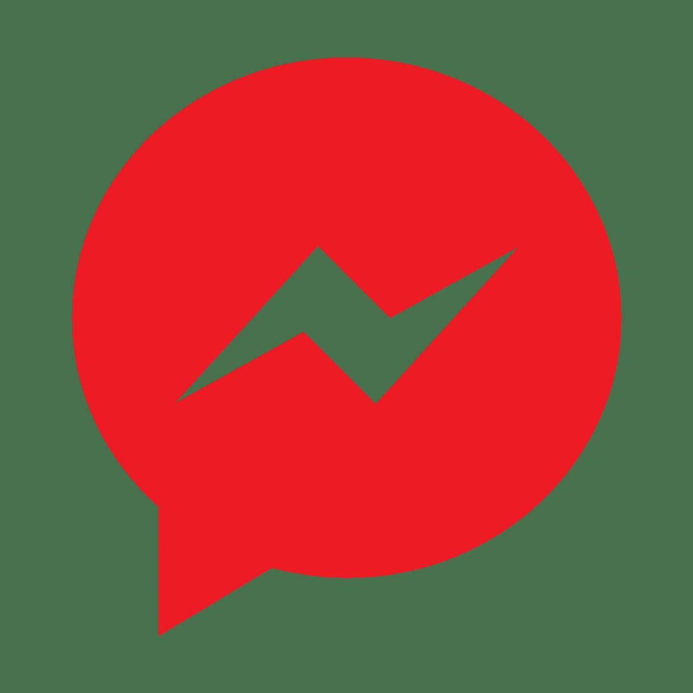 pnghut facebook social media icons messaging apps symbol trademark