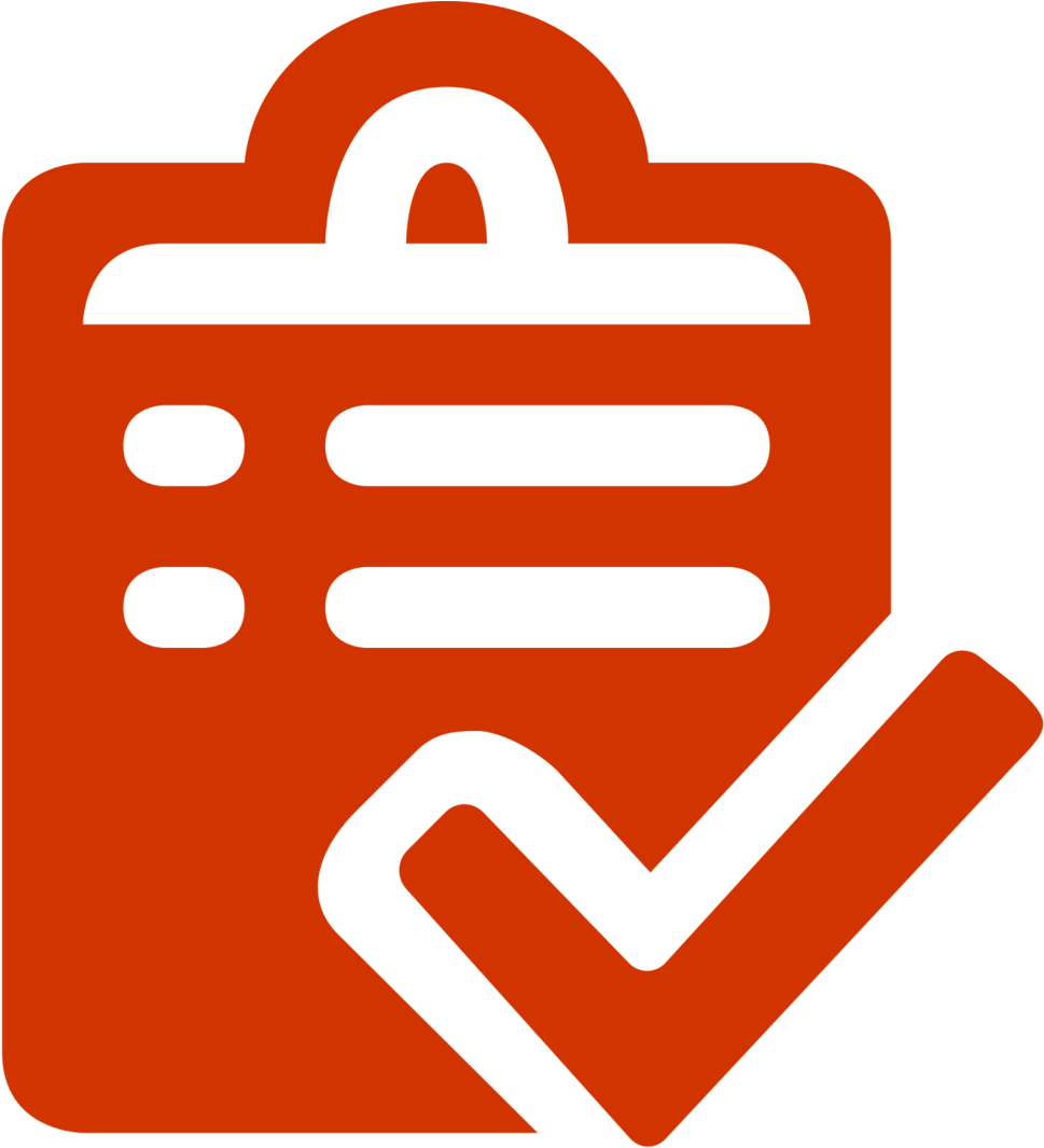 pngkey.com project icon png 3350237